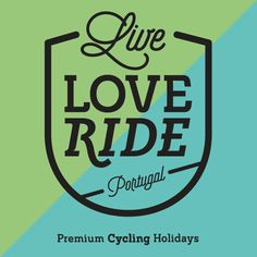 Portugal Bike Tours. Férias de bicicleta em Portugal onde viverá a melhor gastronomia, cultura, natureza e pedal em Portugal.