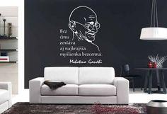 gándhí citáty - Hľadať Googlom