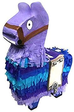 Secret Llama Pinata, Party Game, Photo Prop, Birthday Centerpiece and Room Decoration Best Gifts For Men, Cool Gifts, Teen Boy Party, Special Birthday Gifts, Interior Design Website, Birthday Centerpieces, Shopping Near Me, Unique Christmas Gifts, Unusual Gifts