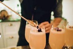 mumma cocktail nilsson - #julbord #swedishchristmas #danischristmas #godjul #jul #nordicjul #cocktail #Mummacocktail