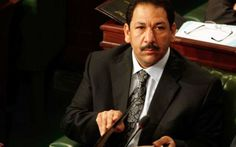 لطفي بن جدو: قتلنا 21 ارهابيا وابو عياض يسعى الى اقامة امارة داعشية في درنة الليبية