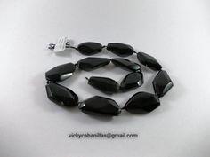 Rainbow obsidian. Pago por Pay pal  envío a toda España