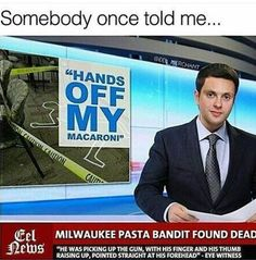 Oh wow ok   www.FactToss.com