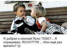 23658723_1769129666494004_4106405173116591972_n.jpg (564×414)