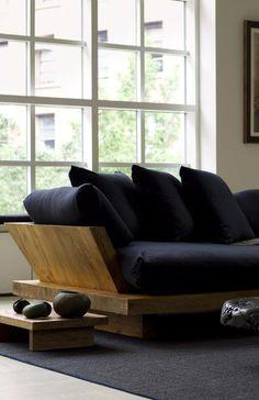 ISSUU - Urban Zen Home Collection by Urban Zen