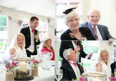 speeches at natural-wedding-photography-le-talbooth-essex_0035