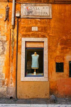 taken in Rome/Italy