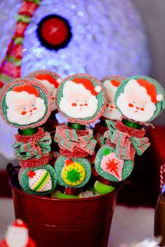 #Partymostess #DIY #christmas #whitechristmas #christmastree