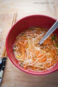 almost-instant-noodle-soup-recipe