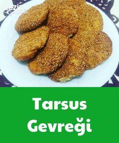 Tarsus Gevreği French Toast, Appetizers, Cookies, Breakfast, Food, Cream, Crack Crackers, Morning Coffee, Appetizer