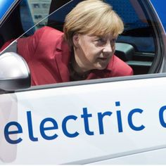 Merkel Diesel http://www.bild.de/geld/wirtschaft/angela-merkel/darum-geht-es-beim-dieseltreffen-53090954,la=de.bild.html