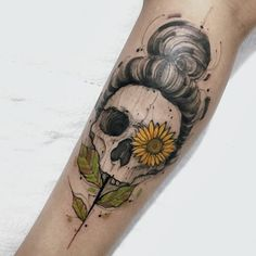 50 sunflower tattoos for women - tattoo designs - 50 sunflower tattoos for . - 50 sunflower tattoos for women – tattoo designs – 50 sunflower tattoos for women – - Sunflower Tattoo Meaning, Sunflower Tattoo Simple, Sunflower Tattoo Sleeve, Sunflower Tattoo Shoulder, Sunflower Tattoos, Sunflower Tattoo Design, Small Sunflower, Tattoo On Shoulder, Sunflower Mandala Tattoo