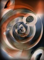 phg.05_II by Thomas Ruff