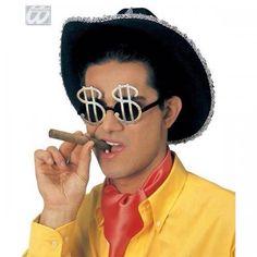 Rich rich gold sunglasses ;)