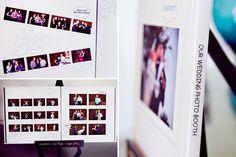 Cool photobooth album!