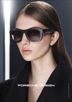 Porsche Design F/W 15 (Porsche Design)