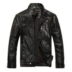 Partiss Herren Modische PU Leder Kunstleder Motorrad Colloge Blazer Glaenzende Oberflaeche Jacke, S,3 Black Partiss http://www.amazon.de/dp/B0188UKUJY/ref=cm_sw_r_pi_dp_xfcuwb0XTXAHS