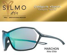 SILMO Paris, salon mondial de l'optique Balmain, Paris, Sport, Nike, Drawing Rooms, Montmartre Paris, Deporte, Paris France, Sports