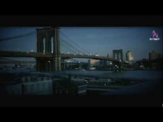 - AVICII - || AVICII - SILHOUETTES (ORIGINAL MIX) VIDEO CUT ONE || AT NIGHT MANAGEMENT