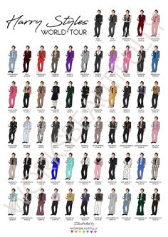 Harry Styles Suits illustratie poster * PRE-ORDER * – Breaking Celeb News, Entertainment News, and Celebrity Gossip Harry Styles Drawing, Harry Styles Quotes, Harry Styles Poster, Harry Styles Baby, Harry Styles Live, Harry Styles Pictures, One Direction Pictures, Harry Edward Styles, Harry Styles Style