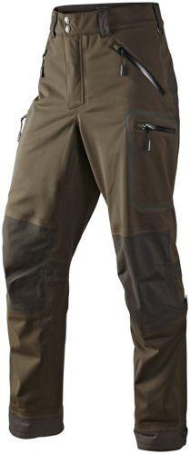 SPODNIE TUREK TROUSERS   Odzież \ Spodnie męskie