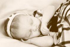 Richardson Studios Photography | Babies | Mobile, Al