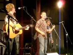"""Gaelic Storm - """"The Night I Punched Russell Crowe"""" - YouTube  ~The most awesomenest of songs~"""