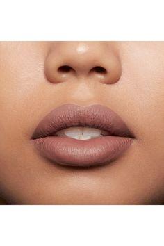 Stay All Day® Liquid Lipstick - Spring '18 Shades - Stila - Sogno