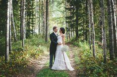 Love Capture 2012 | Tuomas Mikkonen Autumn Wedding, Wedding Day, Palm Trees Garden, Best Day Ever, Wedding Pictures, Wedding Photography, Love, Lifestyle, Wedding Dresses