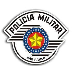O Empréstimo Consignado para a Policia de São Paulo , voltado para Policiais militares ativos e inativos e Bombeiros militares é a moda...