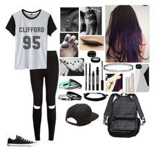 """"""":)#86"""" by heathersstyle17 ❤ liked on Polyvore"""