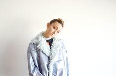 Tp Imagen de marca -  KENZO -  Diseño de indumentaria 2 - Cátedra Fiorini