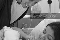 Entrevista a Ximena Silva, doula en Suiza Doula, Post Partum, Switzerland, Breast Feeding, Interview