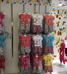 908d3f6275e21 Toptan Çocuk Giyim Elbise Modelleri > Kız, Erkek, Çocuk, Kıyafetleri, Ucuz,