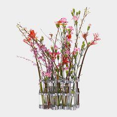 April Vase | MoMA