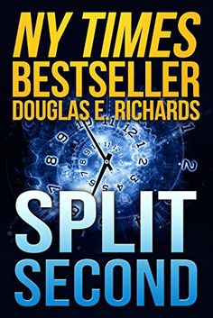 Split Second by Douglas E. Richards http://www.amazon.com/dp/B014TE4FUS/ref=cm_sw_r_pi_dp_N.wIwb0H7ER7X