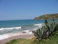 Buzios, RJ, Brazil