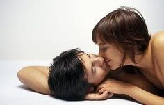 With the huge variety of sex dating online websites on the web, your goal to get together women online has become gradually easier to do. The pure number of sex dating online sites has made it much less of an intimidating task.
