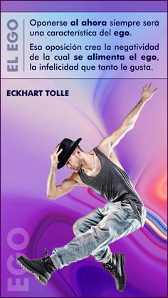 Eckhart Tolle, Spiritual Messages, Osho, Namaste, Coaching, Spirituality, Mindfulness, Quotes, Wise Words