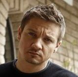 jeremy renner-- you should get this haircut