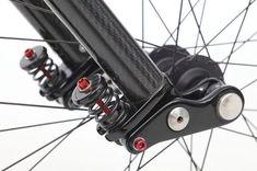 Scooter Design, Bicycle Design, Electronic Bike, Mountian Bike, Motorised Bike, Push Bikes, Urban Bike, Old Bikes, Mini Bike