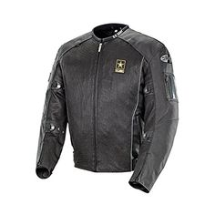 Special Offers - Joe Rocket Army Recon  Mens Military Spec Textile Mesh Motorcycle Jacket  X-Large - In stock & Free Shipping. You can save more money! Check It (September 03 2016 at 01:07PM) >> http://motorcyclejacketusa.net/joe-rocket-army-recon-mens-military-spec-textile-mesh-motorcycle-jacket-x-large/