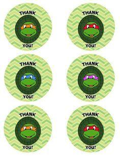 printable thank you
