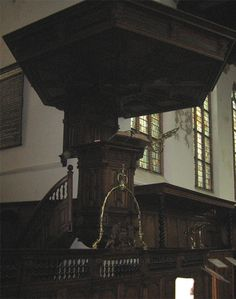 Nederlands Hervormde Kerk in De Rijp (NH)