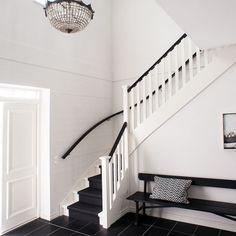 På Rörvikshus älskar vi Klassiskt. Vi har ett stort utbud av arkitektritade hus för dig som gillar klassiska hus.