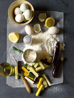 Fritti-ingredients.jpg 600×800 pixels
