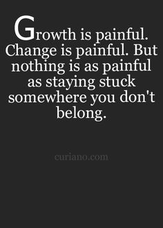 Curiano Quotes Life - Quote, Love Quotes, Life Quotes, Live Life Quote, and Letting Go Quotes. Visit this blog now Curiano.com Quotable Quotes, Motivational Quotes, Inspirational Quotes About Strength, Meaningful Quotes, Best Quotes, Favorite Quotes, Love Quotes, Famous Quotes, Life Lessons