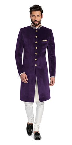 wedding outfit men indian - wedding outfit guest + wedding outfit men + wedding outfit + wedding outfit guest winter + wedding outfits for guest + wedding outfit guest spring + wedding outfit men indian + wedding outfit men guest Indian Groom Dress, Wedding Dresses Men Indian, Wedding Dress Men, Wedding Outfits, Casual Wedding, Indian Weddings, Indian Wear, Wedding Couples, Engagement Dress For Groom