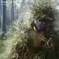 Sniper Camouflage, Royal Enfield Wallpapers, Fallout Concept Art, Special Air Service, Ghillie Suit, Metal Bending Tools, Military Videos, Military Action Figures, Combat Gear