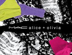 mac & alice+olivia #mdj